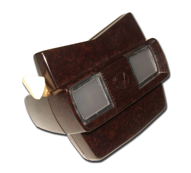 File:View-Master Model E Transp.png