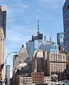 View from 44 St - 8th avenue - panoramio.jpg