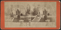 View from Alpine Avenue, Greenwood Cemetery, Brooklyn, N.Y, from Robert N. Dennis collection of stereoscopic views.png