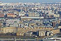 View from Imperia Tower Moscow 04-2014 img05.jpg