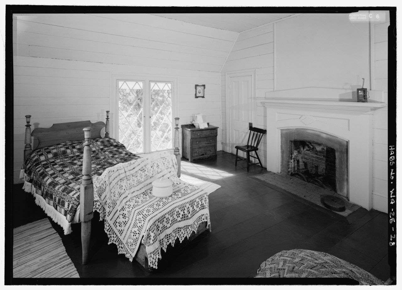 White Swan Bed And Breakfast Plymouth Mass
