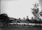 View of Myall River at Bulahdelah (2430703454).jpg