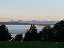 View of Puget Sound from Harborview Park.jpg
