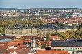 View of Wurzburg Residence.jpg