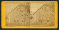 View of a large building, from Robert N. Dennis collection of stereoscopic views 2.png