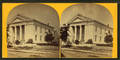 View of an Atheneum, from Robert N. Dennis collection of stereoscopic views.png