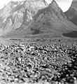 View of hills in Nackvak Bay (2878).jpg