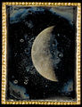 View of the Moon by John Adams Whipple 1852.jpg
