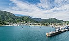 View of the harbour in Picton 06.jpg