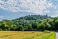 View on Cordes-sur-Ciel 01.jpg