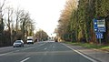 View on N6 - panoramio.jpg