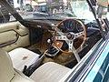 Vignale Fiat 125 Samantha (1969) (34216735006).jpg
