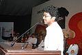 Vijayat2007.jpg