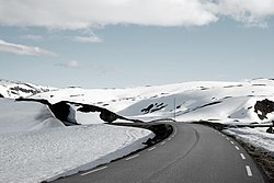 Driving in norway travel guide at wikivoyage road conditionsedit publicscrutiny Choice Image