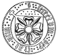 Viljandi pitsat 1432.png