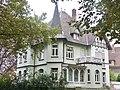 Villa, Schwerte, Wittekindstraße 9.jpg