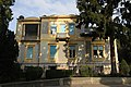 VillaLandhaus Johann-Fux-G25 OID 36131.jpg