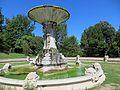 Villa Borghese - panoramio (8).jpg