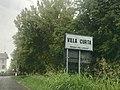 Villa Curta 01.jpg