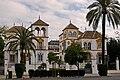 Villa Enrique y Villa Pilar.jpg