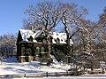 Villa Mullberget vinter.jpg