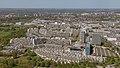 Villa Olímpica, Múnich, Alemania 2012-04-28, DD 01.JPG