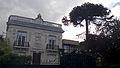 Villa Stella, 39 boulevard Barrieu à Royat 3 PA63000013.JPG