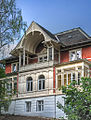 Villa Strebel.jpg