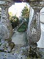 Villa d'Este (Tivoli) 9.jpg