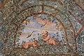 Villa giulia, portici con affreschi di pietro venale e altri 49.jpg