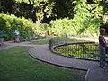Villa guicciardini corsi salviati, giardino 04.JPG