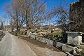Village fountain, Yazılıkaya 01.jpg
