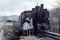 Villager-de-Laciana 04-1984 Engerth No 19-a.jpg