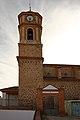 Villastar, Iglesia de Santa Engracia, 01.jpg