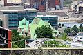 Ville de Québec 133.JPG