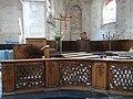 Villeneuve d'Ascq église Saint-Pierre-en-Antioche (Intérieur) (3).JPG