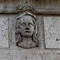 Vincennes - Tour du village - PA00079920 - 010.jpg
