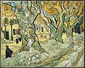 Vincent van Gogh - The Road Menders - Google Art Project.jpg