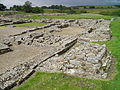 Vindolanda fort, UK (15144754448).jpg