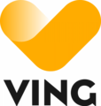 Ving Norge Logo.png