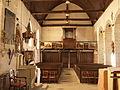 Vinneuf-FR-89-église-intérieur-25.jpg