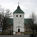 Vinslövs kyrka-3.jpg