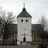 Fil:Vinslövs kyrka-3.jpg