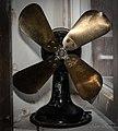 Vintage ventilator.jpg