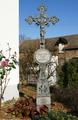 Vinxel Wegekreuz bei der Kapelle (03).png