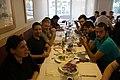 Viquitrobada 2015 Girona 1351.jpg