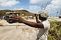 Virgin Islands National Guard (37209259745).jpg
