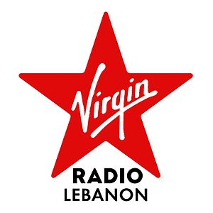 Virgin Radio Lebanon - Image: Virgin Radio Lebanon