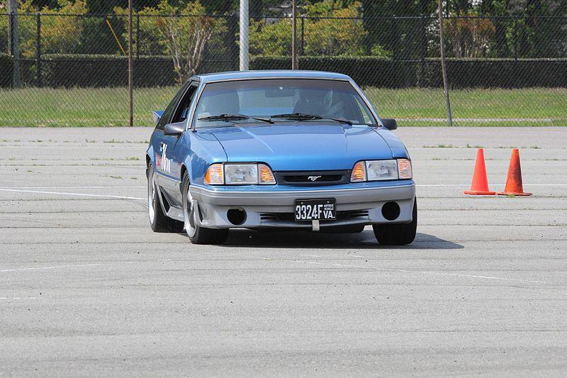 File:Virginia Motor Sport Club (VMSC) at RIR (26317857854).jpg