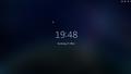 VirtualBox Fedora Workstation 33b 21 03 2021 19 48 37.png